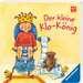 Der kleine Klo-König Kinderbücher;Babybücher und Pappbilderbücher - Bild 2 - Ravensburger