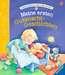 Meine ersten Gutenacht-Geschichten Kinderbücher;Babybücher und Pappbilderbücher - Bild 1 - Ravensburger