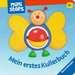 Mein erstes Kullerbuch Kinderbücher;Babybücher und Pappbilderbücher - Bild 1 - Ravensburger