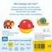 Mein erstes Kullerbuch Kinderbücher;Babybücher und Pappbilderbücher - Bild 3 - Ravensburger