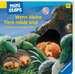 Wenn kleine Tiere müde sind Kinderbücher;Babybücher und Pappbilderbücher - Bild 2 - Ravensburger