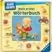 Mein erstes Wörterbuch Kinderbücher;Babybücher und Pappbilderbücher - Bild 2 - Ravensburger