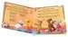 Mein erstes großes Liederbuch Baby und Kleinkind;Bücher - Bild 3 - Ravensburger