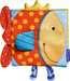 Mein allererstes Nuckelbuch Kinderbücher;Babybücher und Pappbilderbücher - Bild 1 - Ravensburger