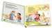 Mein erstes großes Buch von meiner Familie Baby und Kleinkind;Bücher - Bild 5 - Ravensburger