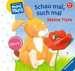 Schau mal, such mal: Meine Tiere Kinderbücher;Babybücher und Pappbilderbücher - Bild 1 - Ravensburger