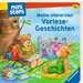 Meine allerersten Vorlesegeschichten Kinderbücher;Babybücher und Pappbilderbücher - Bild 2 - Ravensburger