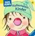 Kullernasen-Kinder Kinderbücher;Babybücher und Pappbilderbücher - Bild 1 - Ravensburger