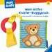 Mein erstes Knister-Buggybuch Kinderbücher;Babybücher und Pappbilderbücher - Bild 1 - Ravensburger