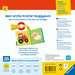 Mein erstes Knister-Buggybuch Kinderbücher;Babybücher und Pappbilderbücher - Bild 3 - Ravensburger