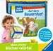 Mein erster Bücher-Würfel (Starter-Set) Baby und Kleinkind;Bücher - Bild 1 - Ravensburger