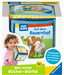 Mein erster Bücher-Würfel (Starter-Set) Baby und Kleinkind;Bücher - Bild 2 - Ravensburger