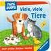 Mein erster Bücher-Würfel (Starter-Set) Baby und Kleinkind;Bücher - Bild 3 - Ravensburger