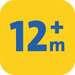 Mein erster Bücher-Würfel (Starter-Set) Baby und Kleinkind;Bücher - Bild 17 - Ravensburger
