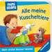 Mein erster Bücher-Würfel (Starter-Set) Baby und Kleinkind;Bücher - Bild 19 - Ravensburger