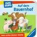 Mein erster Bücher-Würfel (Starter-Set) Baby und Kleinkind;Bücher - Bild 21 - Ravensburger