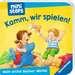 Mein erster Bücher-Würfel (Starter-Set) Baby und Kleinkind;Bücher - Bild 22 - Ravensburger