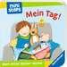 Mein erster Bücher-Würfel (Starter-Set) Baby und Kleinkind;Bücher - Bild 23 - Ravensburger