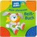 Mein allererstes Beißbuch Kinderbücher;Babybücher und Pappbilderbücher - Bild 2 - Ravensburger