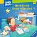 Wenn kleine Kinder müde sind Kinderbücher;Babybücher und Pappbilderbücher - Bild 1 - Ravensburger