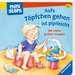Aufs Töpfchen gehen ist pipileicht Kinderbücher;Babybücher und Pappbilderbücher - Bild 2 - Ravensburger
