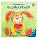 Mein erstes Gucklochbuch Kinderbücher;Babybücher und Pappbilderbücher - Bild 2 - Ravensburger