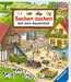 Sachen suchen: Auf dem Bauernhof Baby und Kleinkind;Bücher - Bild 2 - Ravensburger