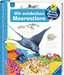 Wir entdecken Meerestiere Kinderbücher;Wieso? Weshalb? Warum? - Bild 2 - Ravensburger