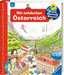 Wir entdecken Österreich Kinderbücher;Wieso? Weshalb? Warum? - Bild 2 - Ravensburger
