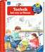 Technik bei uns zu Hause Kinderbücher;Wieso? Weshalb? Warum? - Bild 2 - Ravensburger
