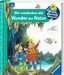Wir entdecken die Wunder der Natur Kinderbücher;Wieso? Weshalb? Warum? - Bild 2 - Ravensburger