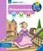 Prinzessinnen Kinderbücher;Wieso? Weshalb? Warum? - Bild 1 - Ravensburger