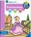 Prinzessinnen Kinderbücher;Wieso? Weshalb? Warum? - Bild 2 - Ravensburger