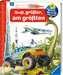 Groß, größer, am größten (Riesenbuch) Kinderbücher;Wieso? Weshalb? Warum? - Bild 2 - Ravensburger