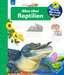 Alles über Reptilien Kinderbücher;Wieso? Weshalb? Warum? - Bild 1 - Ravensburger
