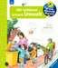 Wir schützen unsere Umwelt Kinderbücher;Wieso? Weshalb? Warum? - Bild 1 - Ravensburger