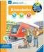 Eisenbahn Kinderbücher;Wieso? Weshalb? Warum? - Bild 2 - Ravensburger