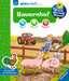 Bauernhof Kinderbücher;Wieso? Weshalb? Warum? - Bild 1 - Ravensburger