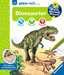 Dinosaurier Kinderbücher;Wieso? Weshalb? Warum? - Bild 1 - Ravensburger