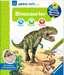Dinosaurier Kinderbücher;Wieso? Weshalb? Warum? - Bild 2 - Ravensburger