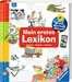 Mein erstes Lexikon Kinderbücher;Wieso? Weshalb? Warum? - Bild 2 - Ravensburger
