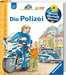 Die Polizei Kinderbücher;Wieso? Weshalb? Warum? - Bild 2 - Ravensburger