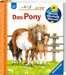Das Pony Kinderbücher;Wieso? Weshalb? Warum? - Bild 2 - Ravensburger