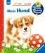 Mein Hund Kinderbücher;Wieso? Weshalb? Warum? - Bild 1 - Ravensburger