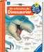Wir erforschen die Dinosaurier Kinderbücher;Wieso? Weshalb? Warum? - Bild 2 - Ravensburger