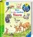 Mein junior-Lexikon: Tiere Kinderbücher;Wieso? Weshalb? Warum? - Bild 2 - Ravensburger