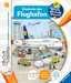 tiptoi® Entdecke den Flughafen Kinderbücher;tiptoi® - Bild 1 - Ravensburger