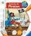 tiptoi® Entdecke die Piraten Kinderbücher;tiptoi® - Bild 1 - Ravensburger