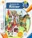 tiptoi® Entdecke die Ritter Kinderbücher;tiptoi® - Bild 1 - Ravensburger