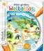 tiptoi® Mein großer Weltatlas Kinderbücher;tiptoi® - Bild 2 - Ravensburger